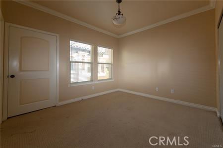 56 S Craig Avenue, Pasadena CA: http://media.crmls.org/medias/b8158990-bc37-4475-9581-975ec54e6c89.jpg