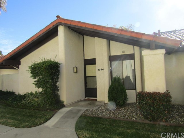 3944 Mesa Circle Dr, Lompoc, CA 93436 Photo