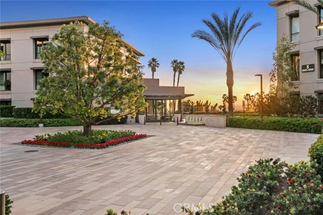 1333 Santa Barbara Drive, Newport Beach, CA, 92660