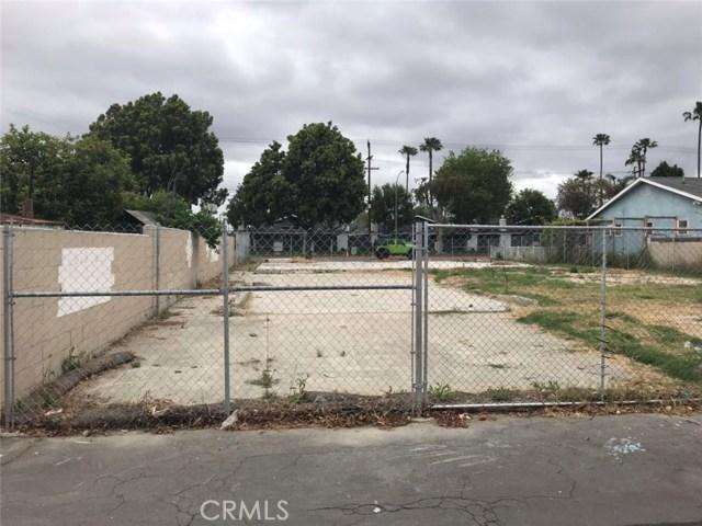 142 W Orangewood Av, Anaheim, CA 92802 Photo 2