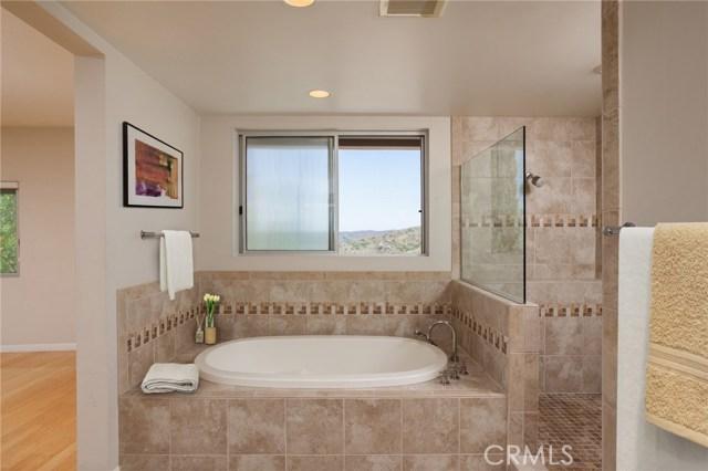 2260 Park Avenue Laguna Beach, CA 92651 - MLS #: PW16196996