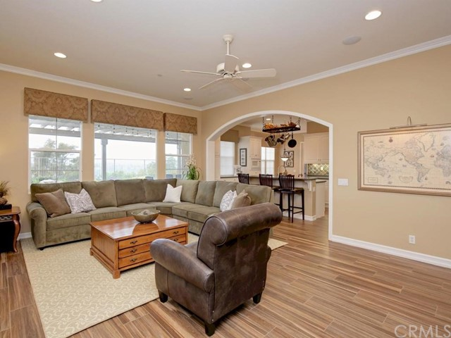 53 Langford Lane, Ladera Ranch CA: http://media.crmls.org/medias/b81874aa-f976-4268-8c58-2688f71599d9.jpg
