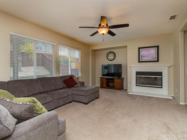 32842 San Jose Ct, Temecula, CA 92592 Photo 1