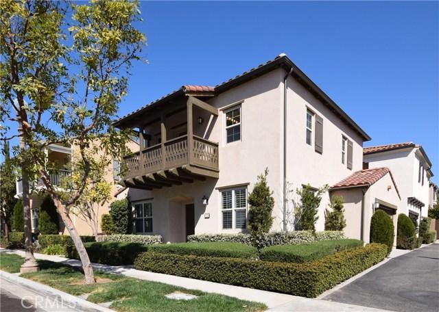65 Bell Chime, Irvine, CA 92618 Photo 0