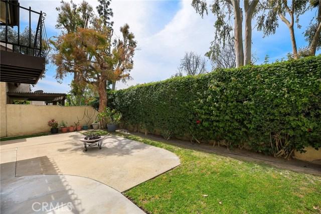 1985 W Bayshore Dr, Anaheim, CA 92801 Photo 24