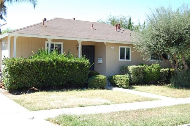1849 Fanwood Av, Long Beach, CA 90815 Photo
