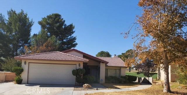 14775 Blue Grass Drive Helendale CA 92342