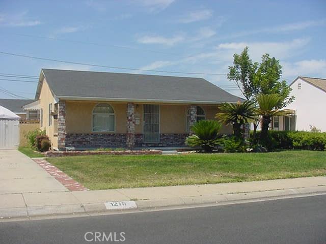 1215 W 161st St, Gardena, CA 90247 Photo