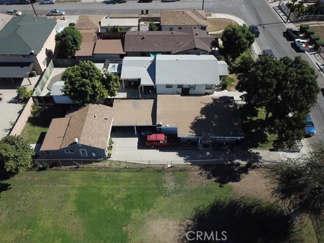 7701 Newmark Avenue Rosemead, CA 91770 - MLS #: PW18267020
