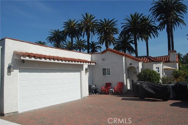 2001 San Francisco Av, Long Beach, CA 90806 Photo 34
