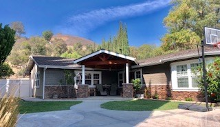 , CA  is listed for sale as MLS Listing CV18209649