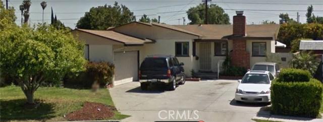 2836 W Rowland Cr, Anaheim, CA 92804 Photo 0