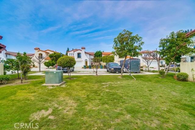 11034 Lower Azusa Road El Monte, CA 91731 - MLS #: WS18083208