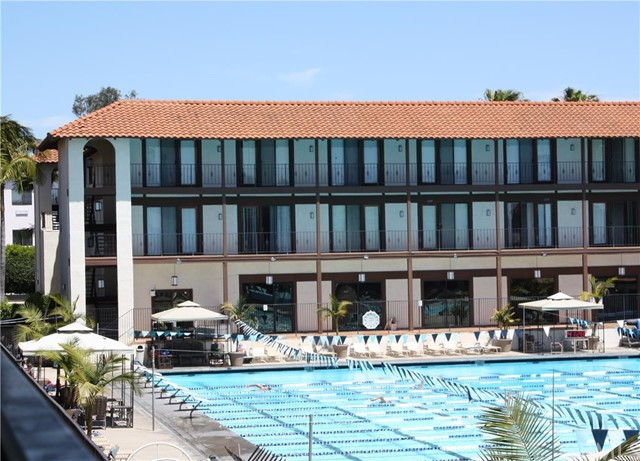 Condominium for Sale at 17210 Newhope St # 1304 Fountain Valley, California 92708 United States