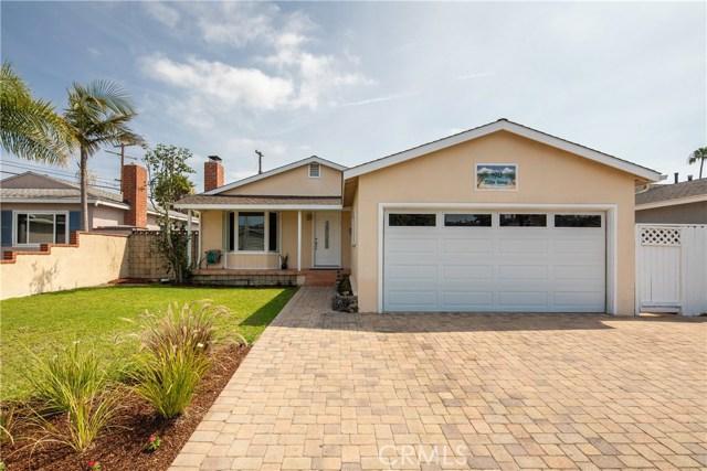 4913 Louise Avenue, Torrance CA: http://media.crmls.org/medias/b824eb31-e881-4a32-83b0-e33e830b8d99.jpg