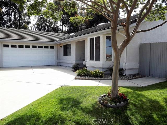 3147 Rod Drive, Santa Maria, CA 93455