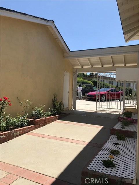2259 E Greenville Drive West Covina, CA 91791 - MLS #: AR17126326