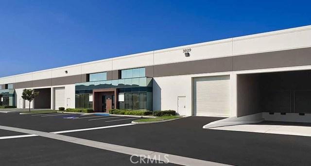 Single Family for Rent at 3929 Guasti Road E Ontario, California 91761 United States