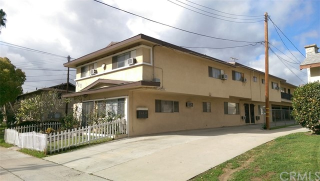 Single Family Home for Sale at 749 S Chapel Avenue Alhambra, California 91801 United States