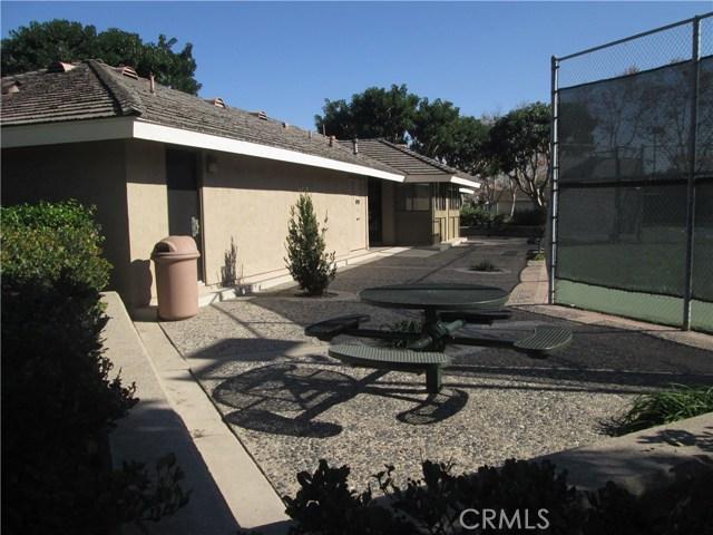 21 Orchard, Irvine, CA 92618 Photo 38
