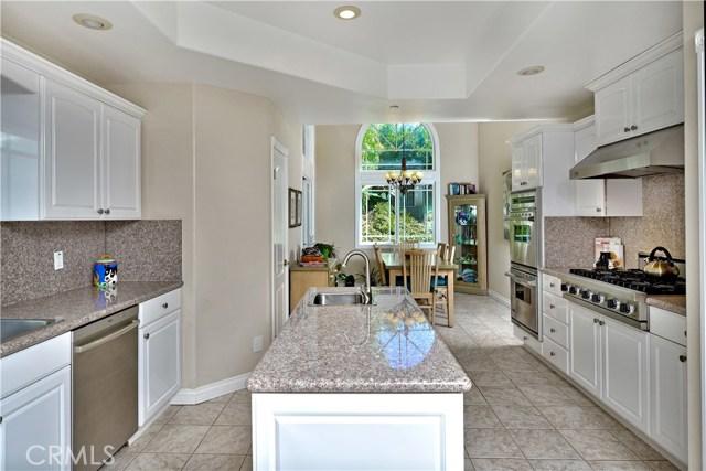 2088 Virazon Drive, La Habra Heights, CA 90631, photo 12
