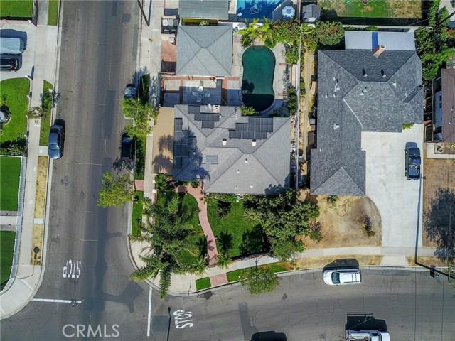 1303 N Merona St, Anaheim, CA 92805 Photo 18