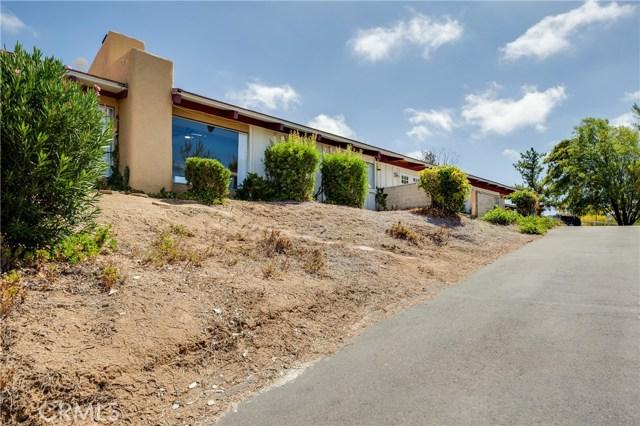 41040 Los Ranchos Cr, Temecula, CA 92592 Photo 4