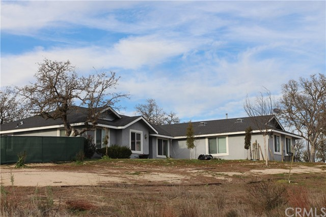 3350 Redtail Place, Creston, CA 93432