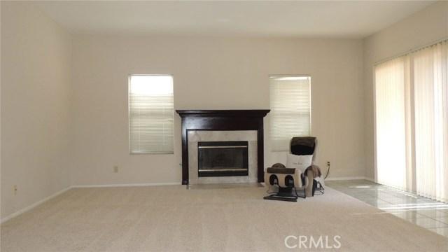 11445 Edmonson Avenue Moreno Valley, CA 92555 - MLS #: SW17158765