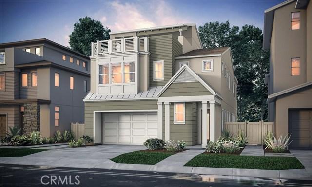 140 Crossover, Irvine, CA 92618 Photo 0