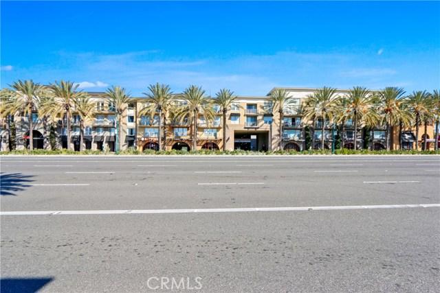 Photo of 1801 E Katella Avenue #2065, Anaheim, CA 92805