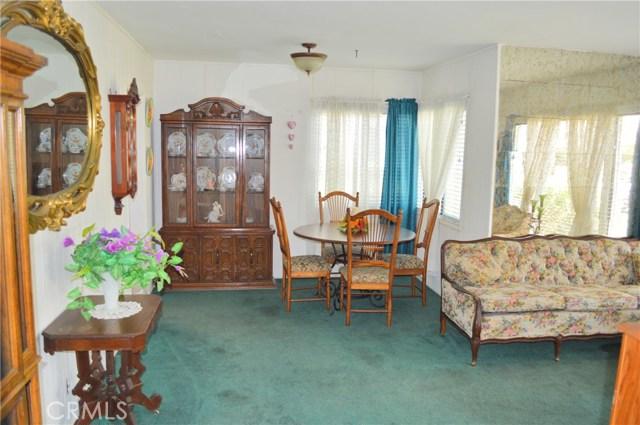 6428 Bonnie Vale Avenue, Pico Rivera CA: http://media.crmls.org/medias/b830a390-17ef-4e98-9e1d-2f774c629833.jpg