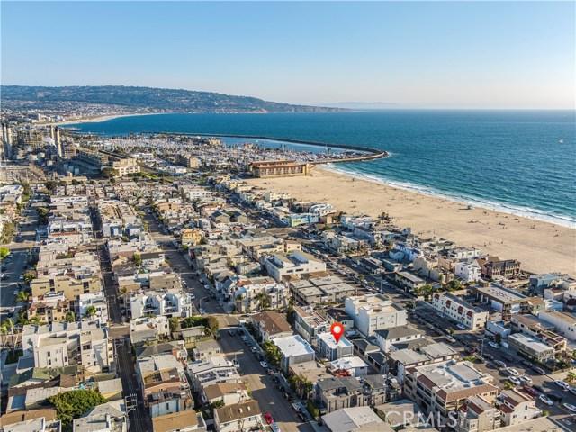 427 Manhattan Ave, Hermosa Beach, CA 90254