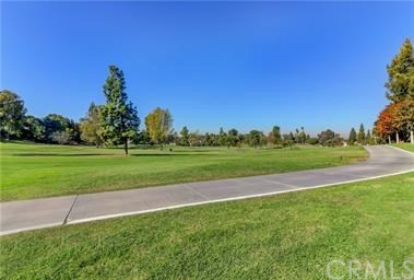 Photo of 2396 Via Mariposa #1D, Laguna Woods, CA 92637