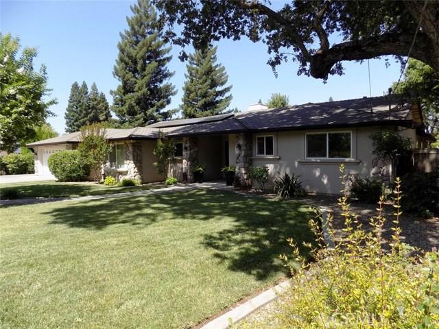 1992 Vallombrosa Avenue, Chico CA: http://media.crmls.org/medias/b83527d7-7ae3-478b-922b-52d896bd3345.jpg