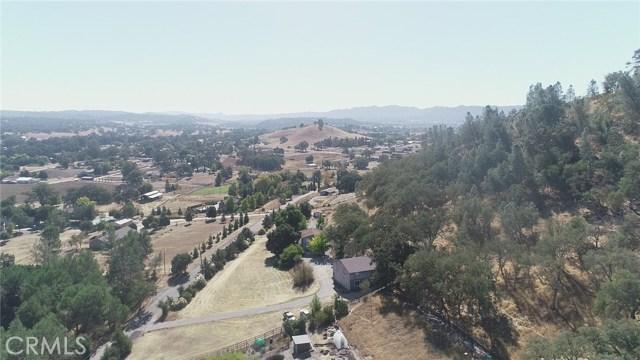 9481  Carmel Road, Atascadero in San Luis Obispo County, CA 93422 Home for Sale