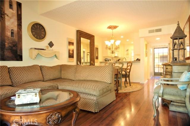 163 Lemon Grove, Irvine, CA 92618 Photo 0