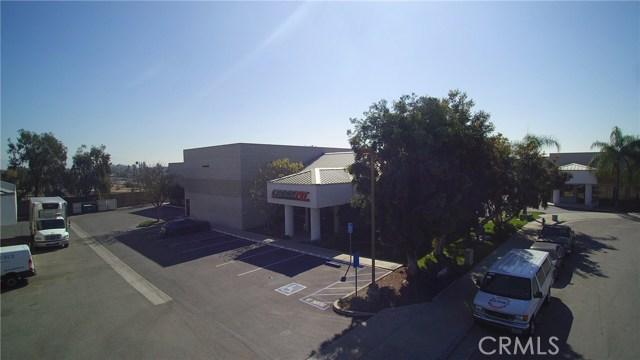 250 N Orange Avenue, Brea CA: http://media.crmls.org/medias/b838d331-23be-44eb-863f-2c295c035ec6.jpg
