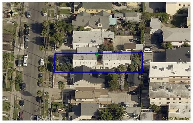 230 N Berendo St, Los Angeles, CA 90004 Photo 6