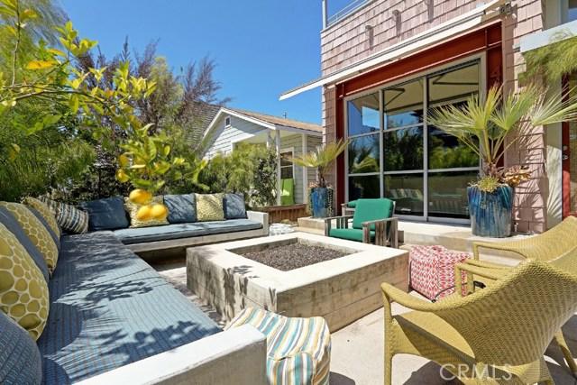 409 9th St, Manhattan Beach, CA 90266 photo 2