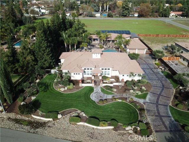 2393 Sierra Springs Court, Atwater, CA, 95301