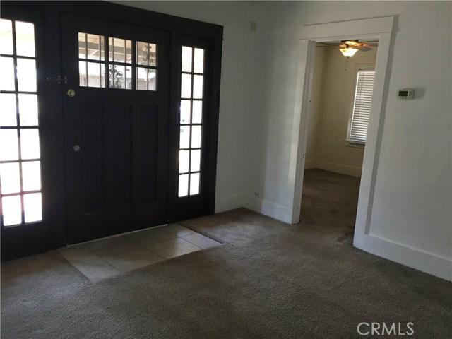 15041 Poplar Avenue Hacienda Heights, CA 91745 - MLS #: TR18177250