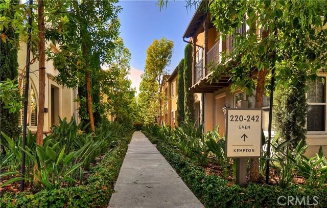 238 Kempton, Irvine CA: http://media.crmls.org/medias/b83c703f-4ade-4f93-9a4e-228f6a42e3db.jpg
