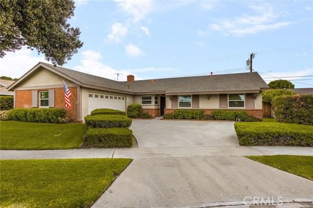 320 N Royal St, Anaheim, CA 92806 Photo 1