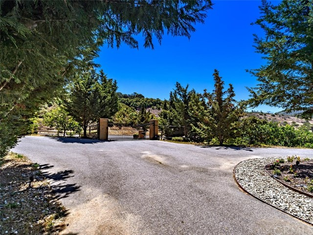 46035 Calle Jardin Temecula, CA 92590 - MLS #: SW18140607