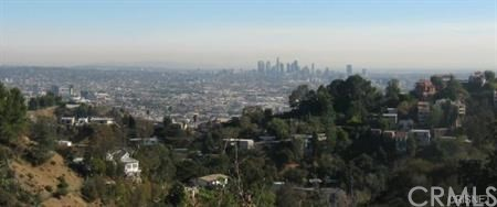 8464 W Elusive Dr, Los Angeles CA: http://media.crmls.org/medias/b84025a4-3efd-4b7c-8a6c-c279ad6bde1b.jpg