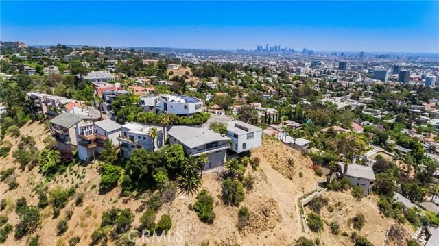 6427 La Punta Dr, Los Angeles, CA 90068 Photo 58