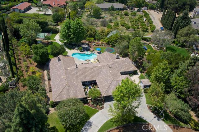 Real Estate for Sale, ListingId: 37046251, San Juan Capistrano,CA92675