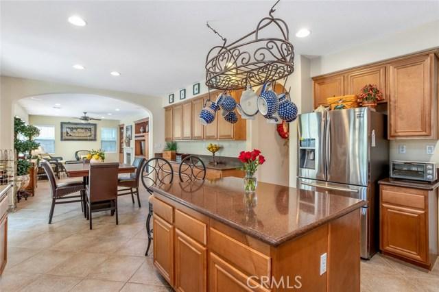 7324 Reserve Place, Rancho Cucamonga CA: http://media.crmls.org/medias/b842ca4e-b801-4c74-8358-cab6b18b21ee.jpg