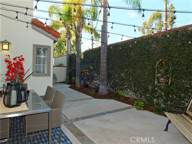 5733 Avenida Estoril, Long Beach, CA 90814 Photo 40